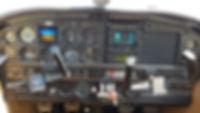 N21803.JPG