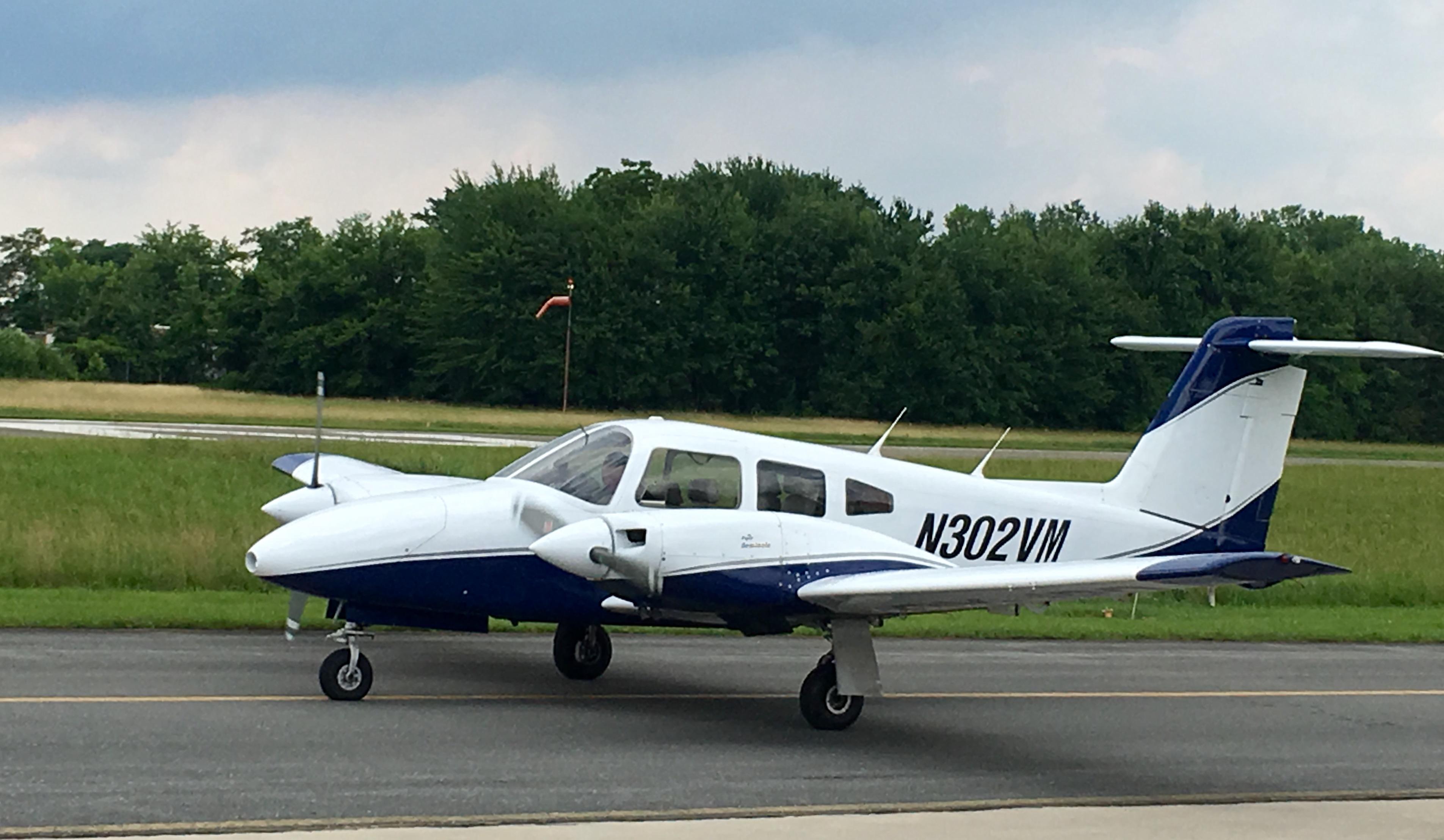 N302VM2