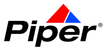 Piper_logo.svg.png