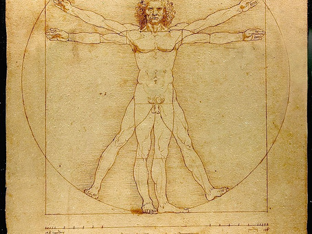 Body Talk: The Body's Influence on the Mind