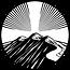 logo_500_whitecircle.png