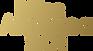 Miss-America-logo.png