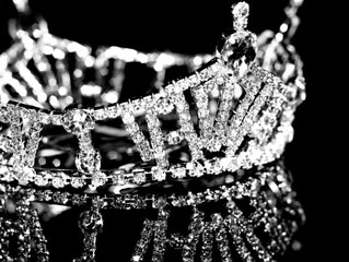 This Just In -- New Miss City Beautiful Title Scholarship Announced