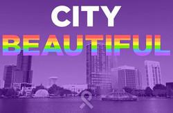 Pulse Orlando Tribute