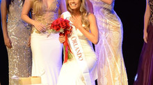 $10,000 in Scholarships to be Awarded to Miss Orlando, Miss City Beautiful & Outstanding Teens!