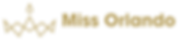 Gold%20Logo%20-%20Horizontal-01_edited.p