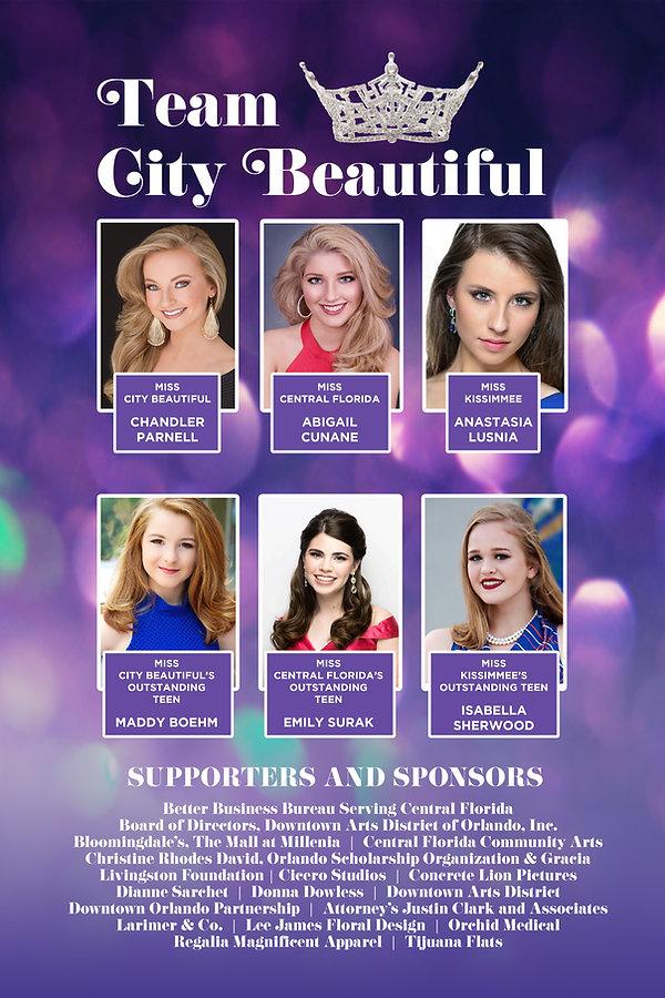 team_city_beautiful_poster.jpg