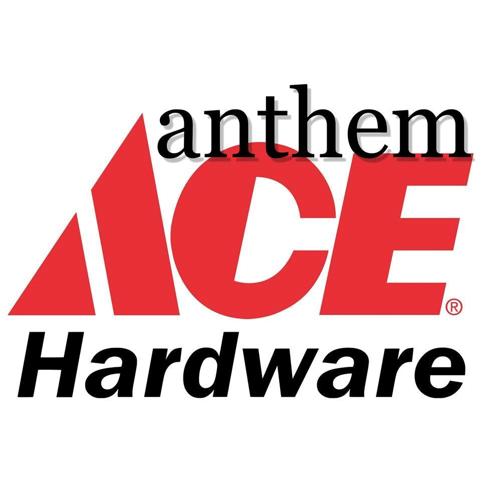 anthem ace hardware.jpg