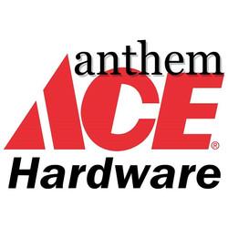 anthem ace hardware.jpg
