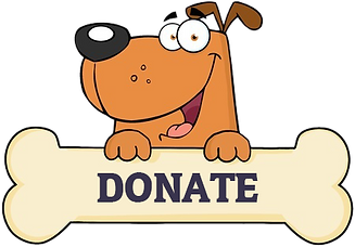 donate-dog.png