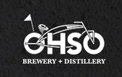 ohso logo.png