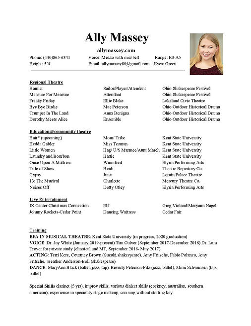Ally M RESUME-page-001.jpg