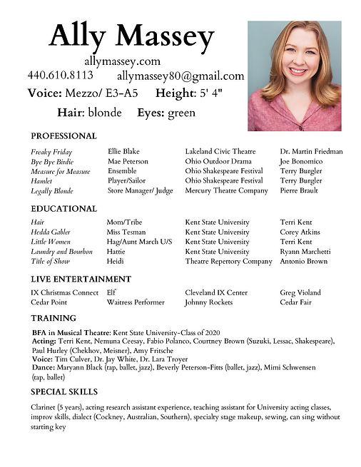 Ally Massey (2)-page-001.jpg