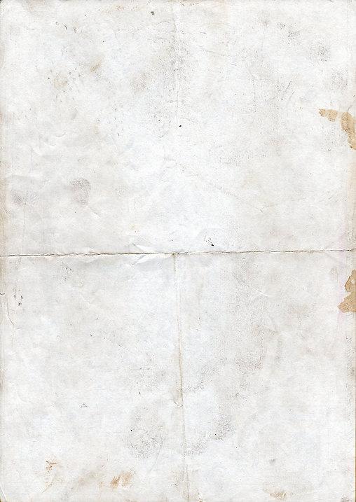 Grungy-Paper-Texture-1.jpg