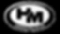 HM-_logo_-2_edited.png