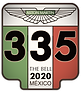Aston335%20BW_edited.png