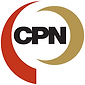 C-CPN.png