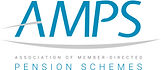 AMPS-Logo-Colour-Text.jpg