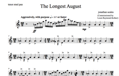 46155f49c3db5ac6-the-longest-august-solo