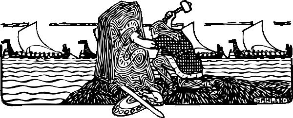 Viking_Scene_clip_art_hight.png