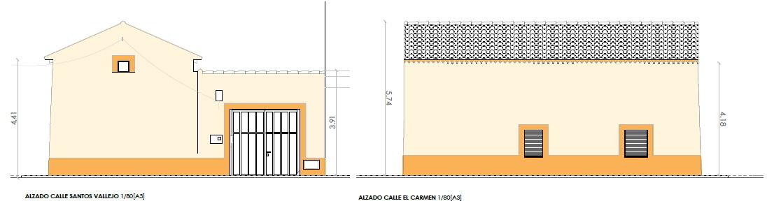 casa_elisa_0