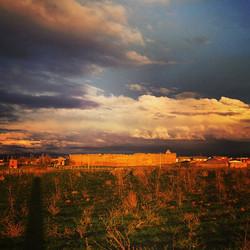 Instagram - The castle