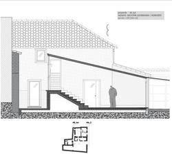 6_sección_patio_reformado