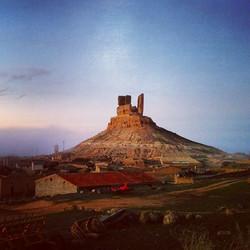 Instagram - El Cañón del Colorado soriano