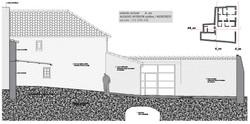 5_sección_patio_antes