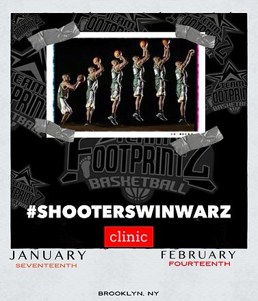 shooterswinwarz3.PNG
