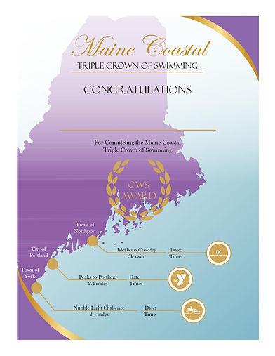 Triple Crown Certificate 300.jpg
