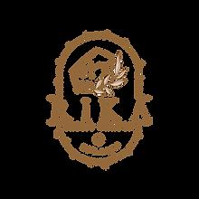 Rika. logo.png