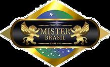 Mister Brasil Universo