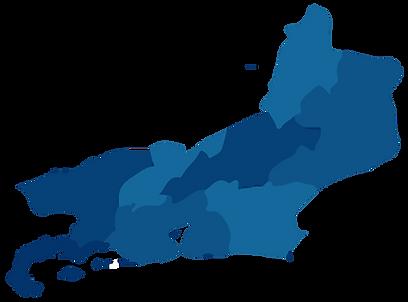 mapa-do-rj-2.png