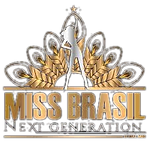 Miss Brasil Next Generation