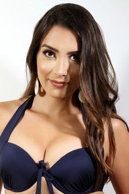Miss Rio de Janeiro 2020 Ketyla Silva