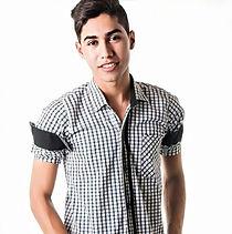 Adam Ribeiro