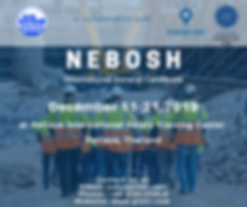 NEBOSH IGC.png