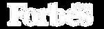 Logo_Forbes_Me%C3%8C%C2%81xico_edited.pn