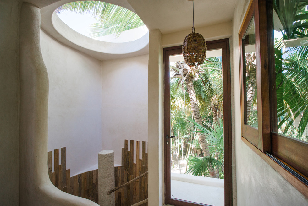 3BR Casa Bonita