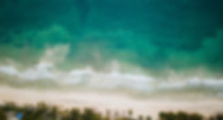 Tulum Beach Vacation Homes