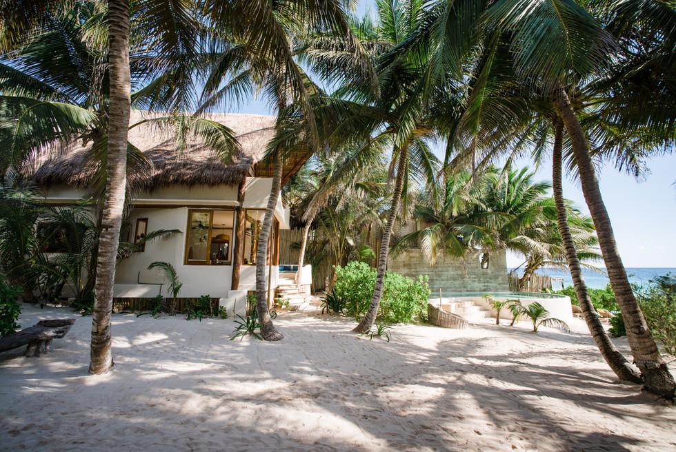 3BR Casa Bonita by the Sea