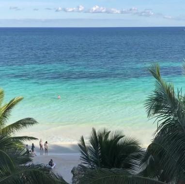 Zorba Tulum Beachfront