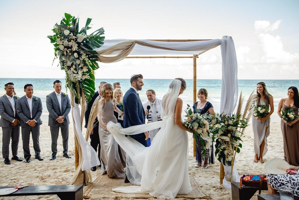takeitphoto-Tulum-wedding-photographer-N