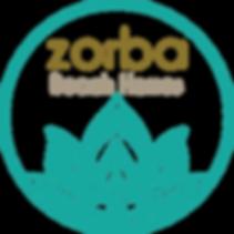 Zorba Tulum Beach Home Rentals