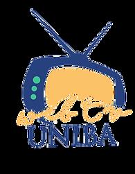 logo webtv.png