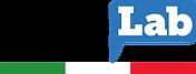 famelab-primary-logo.png