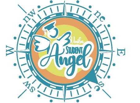 Pubblicato il sito del Progetto Student Angel