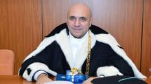 Uricchio nuovo presidente dell'Anvur -oggi l'ufficializzazione della nomina. L'ex rettore dell'atene