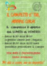 orari e prenotazioni campetto_edited.jpg
